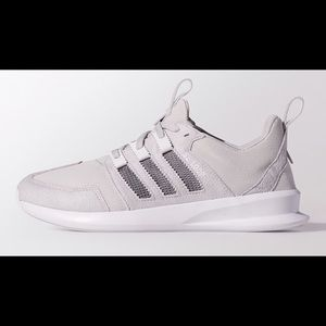 Adidas SL Loop Runner Light